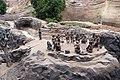 Pueblochico guanches A.jpg