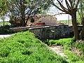 Puente de Abajo (Pinilla Trasmonte) 02.jpg