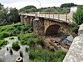 Puente de Cebrones del Río sobre el río Órgibo. León (2).jpg