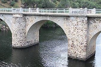 Puente de San Juan 004.jpg