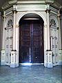 PuertaLateralCPC.jpg