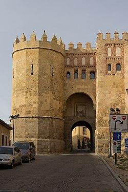 Puerta de San Andrés - 02.jpg