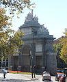 Puerta de Toledo (Madrid) 05.jpg
