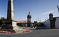 Puerta del Arsenal Militar de Ferrol.jpg
