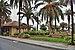 Puerto de la Cruz - Parque Taoro - Atalaya Restaurante.jpg