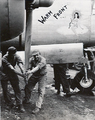 Pulling Prop.png