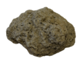 Pumice (15115834478).png