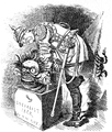 Punch 1878 - Socialist jack in the box.png