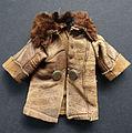 Puppen-Ledermantel mit Fellkragen.jpg