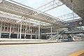 Putian Railway Station platform, 2014-06 09.jpg