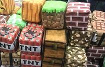 Lastra Di Legno Minecraft : Minecraft wikipedia