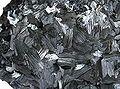 Pyrolusite-pyrol-14b.jpg