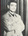 Qadirov as Azer.png