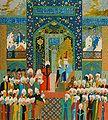 Qasim Ali propoved 1525.jpg