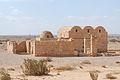 Qasr Amra (also Quseir Amra), Jordan.jpg
