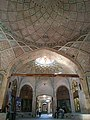 Qazvin bazaar20180714 152403.jpg