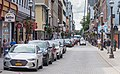 Québec downtown, Québec city, Canadá 01.jpg