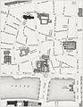 Quartier du Châtelet, 1750.jpg