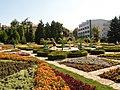 Queen Mary Gardens Balchik - panoramio (1).jpg