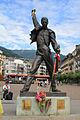 Queen Montreux2.jpg