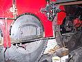 Queen Street Mill - Lancashire Boilers 5450.JPG