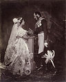 Queen Victoria Albert 1854.JPG