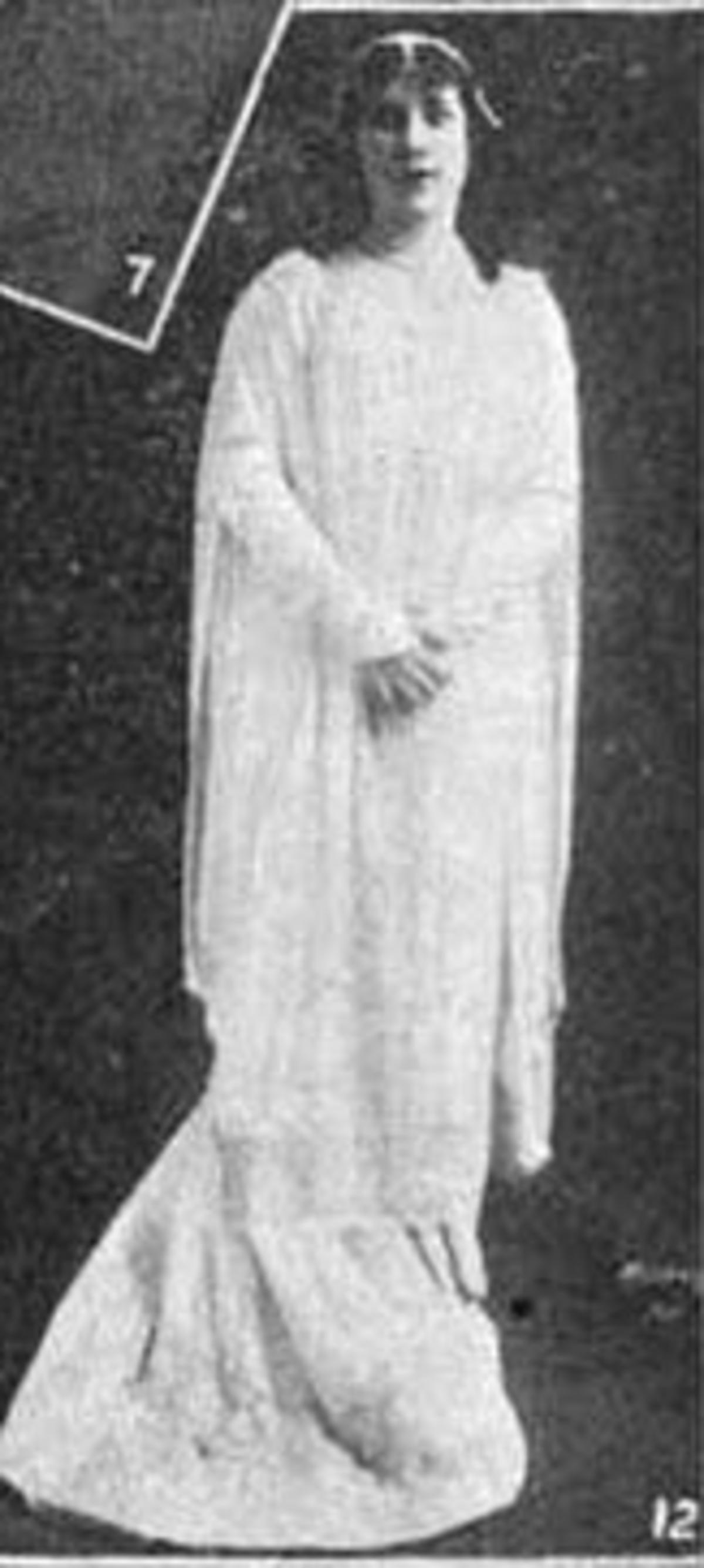 Jeanne Madden Jeanne Madden new photo