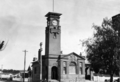 Queensland State Archives 125 Post Office Maryland Street Stanthorpe September 1927.png
