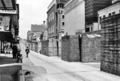 Queensland State Archives 3022 Air Raid Shelters Ann Street Brisbane c 1945.png