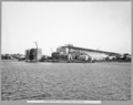 Queensland State Archives 3607 General view of work on Kangaroo Point Brisbane 23 November 1937.png