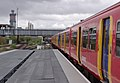 Queenstown Road railway station MMB 10 455857 455907.jpg