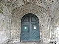 Quimper (29) Locmaria Église 02.JPG