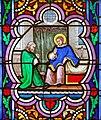Quimper - Cathédrale Saint-Corentin - PA00090326 - 371.jpg