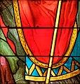 Quimper - Cathédrale Saint-Corentin - PA00090326 - 420.jpg