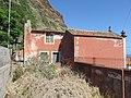 Quinta da Piedade, Calheta, Madeira - IMG 4937.jpg