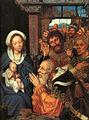 Quinten Massijs (I) - The Adoration of the Magi - WGA14275.jpg