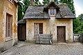 Réchauffoir au hameau de la Reine - Maison des valets de pied.jpg