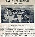 Réclame pour l'eau de Bourrassol (1906).jpg
