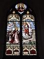 Résigny (Aisne) église, vitrail 03.JPG