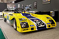 Rétromobile 2011 - Duckhams 'Gordon Murray' - 1972- 001.jpg