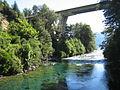 Río Correntoso.JPG