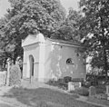 Rö kyrka - KMB - 16000200128065.jpg