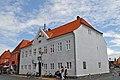 Rønne, Bornholm (2012-07-03), by Klugschnacker in Wikipedia (6).JPG