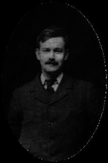 R. H. Tawney English philosopher