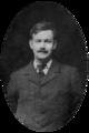 R. H. Tawney.png