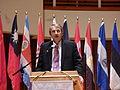 R. Schrock - IChO 2012 Opening Ceremony.JPG