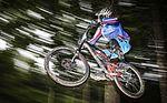 RAF Cycling Association Downhill Inter-Station Race MOD 45160299.jpg