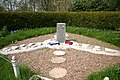 RAF Fulbeck Memorial - geograph.org.uk - 166873.jpg