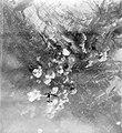 RAF Lancaster attacking Trier Dec 1944.jpg