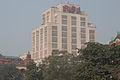 RBI - Wikimedia Photowalk Kolkata 20111218 IMG 4590.jpg